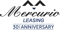 Mercurio Leasing